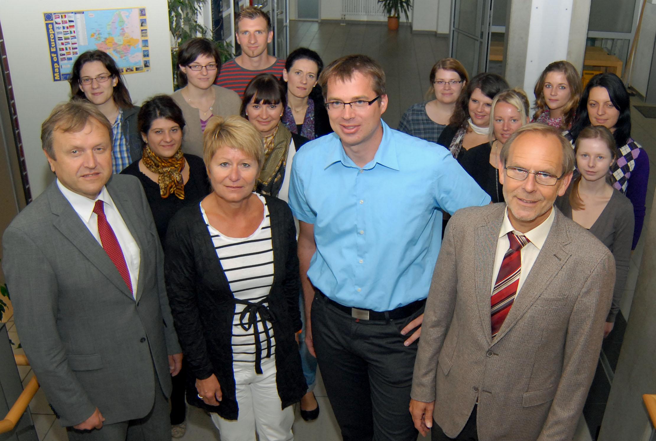 Partnersuche sulzbach-rosenberg