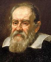 170px-Galileo.arp.300pix